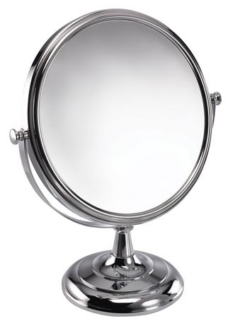 Et vous arrivez vous vous regarder dans le miroir le for Se voir dans un miroir